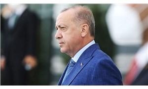 Saray'dan, yabancı basının Erdoğan iddialarına yanıt: Her iki haber de yalan