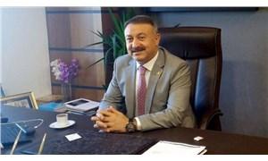 AKP'li Özkan: Aslında öğrencilere 250 lira burs vermemiz gerekiyor