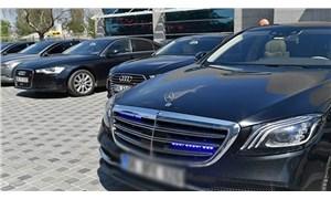CHP'li Yavuzyılmaz: Çevre ve Şehircilik Bakanlığı eski bakanlara araç tahsis ediyor