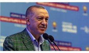 Erdoğan'dan yurt bulamayan öğrencilere: Kadrolu militanlar
