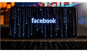 Facebook, regülatörlerin algoritmalara erişimi fikrine açık olduğunu duyurdu