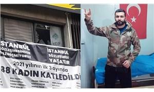 HDP binasında Deniz Poyraz'ı katleden Onur Gencer hakkında hazırlanan iddianame kabul edildi