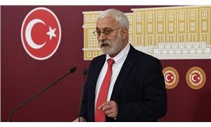 HDP'den TÜİK'in işsizlik rakamlarına tepki