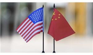 Pentagon'un istifa eden baş yazılımcısı: Çin'e karşı mücadele şansımız yok