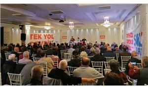 SOL Partililer: Önceliğimiz AKP'yi yenmek