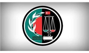 Ankara Barosu'ndan Yeni Akit hakkında suç duyurusu