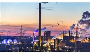 Araştırma: İklim değişikliği, dünya nüfusunun en az yüzde 85'ini etkiledi