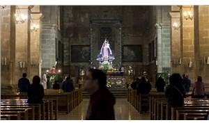 Fransa İçişleri Bakanı, rahiplerin çocuklara cinsel istismar vakalarını bildirmesini istedi