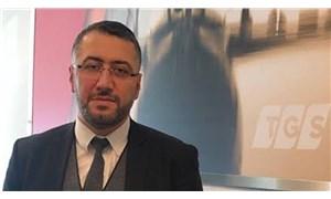 TÜGVA her yerde: Vakfın koordinatörü, THY'nin şirketine müdür olarak atandı