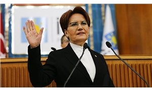 Meral Akşener: Sıkı dur Erdoğan, Başbakan geliyor