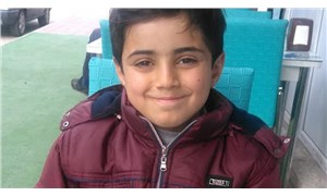 Sulama kanalında boğulan 9 yaşındaki Berat'ı komşusu suya bırakmış