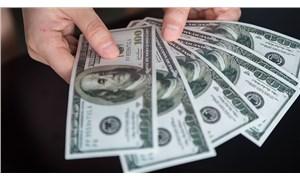Dolar/TL güne tarihi zirvesine yakın başladı