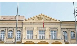 İzmir Valiliği duyurdu: 18 yaşından küçüklere çakmak ve çakmak gazı satılmayacak