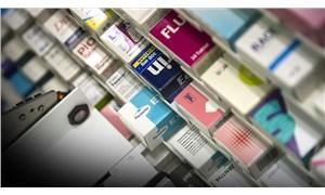 52 ilaç hangi gerekçelerle SGK geri ödeme listesinden çıkartıldı?