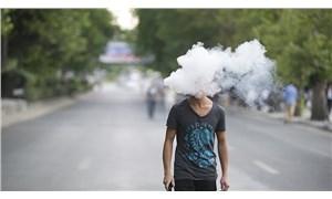ABD, ilk kez bir elektronik sigaraya izin verdi
