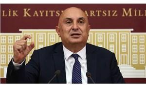 CHP'den 'Merkez Bankası' yorumu: Herkesin kaderi, bir kişinin iki dudağı arasında