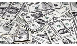 Dolar rekor tazelemeye devam ediyor: 9,19'u aştı