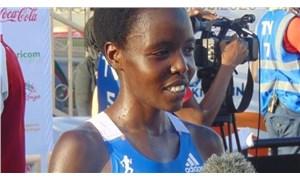 Dünya rekortmeni atlet Agnes Tirop, evinde ölü bulundu: Kayıp eşi cinayet zanlısı