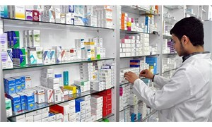 Yarından itibaren 52 ilacın ücreti yurttaşın cebinden çıkacak