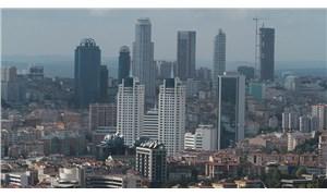Ağrı'dan İstanbul'a dönüm dönüm arazi satılıyor