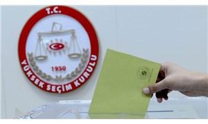 AKP'de oy verme sisteminin değişmesi gündemde: Zarfsız, elektronik veya parmak iziyle oy kullanma tartışılıyor