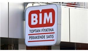 BİM, Afyon merkezli bir tarım şirketini satın aldı