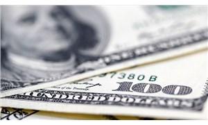 Dolar rekor tazeledi, 9,24'ü de geçti!