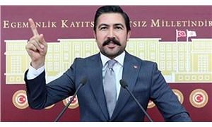 """""""Halk perişan"""" tespitine AKP yorumu: """"Eğlenceli, komik"""""""