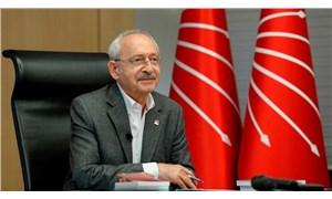 Kılıçdaroğlu'nun avukatı: Önce Erdoğan'ın ifadesine başvurulsun
