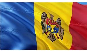Moldova Parlamentosu, İstanbul Sözleşmesi'ni onayladı