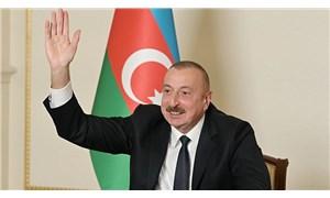 Pandora Belgeleri'nde adı geçen Aliyev: Dış güçlerin işi