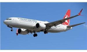 THY iç hat uçuşları için yüzde 20 'aile' indirimi kampanyası başlattı