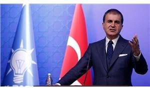 AKP'li Çelik'ten Kılıçdaroğlu'na 'bürokratlar' tepkisi