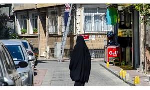 AKP'nin laikliğinin başlangıcı ve bitişi