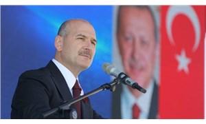 CHP grup başkanvekillerinden Soylu'ya yanıt