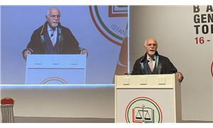 Durakoğlu: FETÖ'den kurtulan yargı siyasetin parçası olmaya devam etti