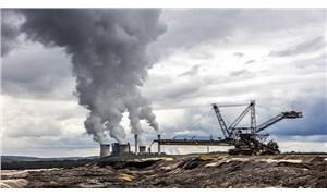 Fosil yakıt tekelleri ne mesaj veriyor?