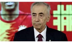 Galatasaray'da Mustafa Cengiz dönemi idari açıdan ibra edilmedi