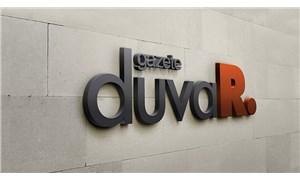 Gazete Duvar'daki istifa depremi sonrası yeni açıklama: Baskı yapmadım, ayrılma tarzı tahripkardı