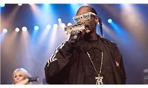 Snoop Dogg, kenevir üreten firmaya 15 milyon dolar yatırım yaptı