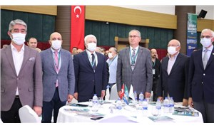Anadolu Buluşması - Marmaris Yerel Medya Çalıştayı' başladı