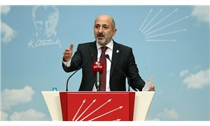 CHP'li Öztunç, Kılıçdaroğlu'nun memurlara uyarısının arka planını anlattı: 'Bize gelen duyumlar var'