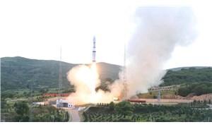 Çin'in hipersonik füze denemesi, ABD'de şaşkınlık yarattı