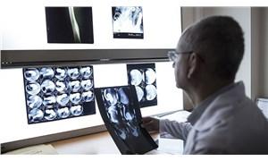 Meme kanseri: Risk faktörleri ne, nasıl korunulur?
