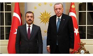 Krizden çıkmak için AKP gitmeli