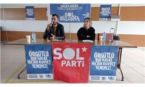 Önder İşleyen: SOL'un etkin müdahalesini örgütleyeceğiz