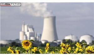 Paris Anlaşması sonrası iklim krizinden çıkış için şirketlerin sorumluluğu