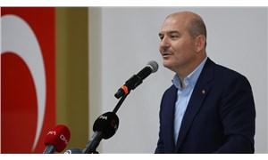 Soylu, Kılıçdaroğlu'nun bürokratlara çağrısını değerlendirdi: CHP'liler müdahale etmeli