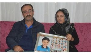 Koronavirüse yakalanan 12 yaşındaki Furkan yaşamını yitirdi: Aileden aşı çağrısı