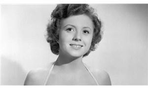Betty Lynn yaşamını yitirdi